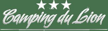 Test-Logo_blanc_2